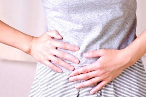 Mổ viêm ruột thừa là phương pháp điều trị tiêu chuẩn của bệnh viêm ruột thừa – tình trạng ruột thừa bị sưng và nhiễm trùng.