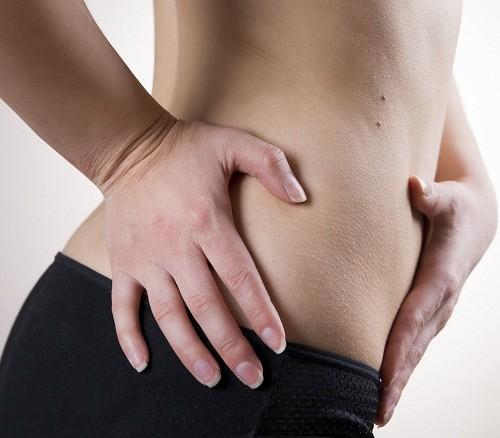 Mổ viêm ruột thừa hay phẫu thuật để loại bỏ ruột thừa là phương pháp điều trị chính trong phần lớn các ca viêm ruột thừa.