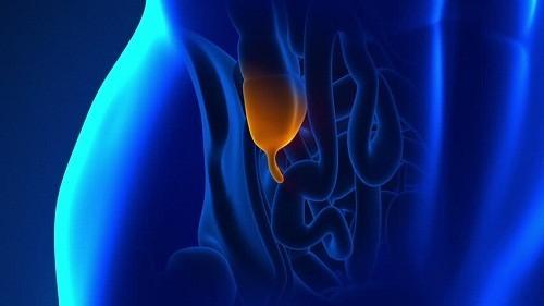 Tìm hiểu nguyên nhân gây viêm ruột thừa để có các biện pháp phòng tránh và xử trí kịp thời là điều vô cùng cần thiết.