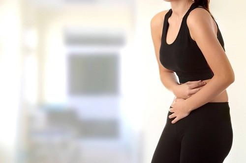 Khi có các biểu hiện bất thường ở dạ dày nên chủ động tới bệnh viện để thăm khám và thực hiện nội soi nếu cần thiết.