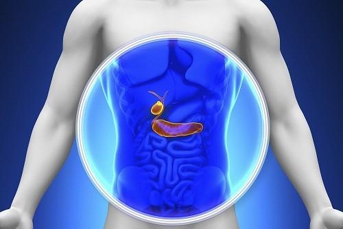 Phẫu thuật cắt túi mật là một phương pháp phẫu thuật khá phổ biến, chủ yếu được sử dụng trong điều trị bệnh sỏi túi mật và các biến chứng của nó.