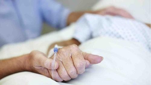 Nhìn chung không mất quá nhiều thời gian để người bệnh phục hồi sau phẫu thuật cắt bỏ túi mật nội soi.