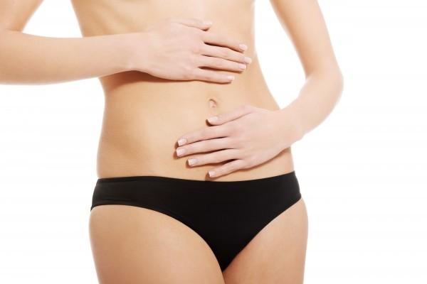 Theo thống kê khoảng 40% phụ nữ trong độ tuổi sinh sản có polyp cổ tử cung, đặc biệt phổ biến nhất là những chị em từ 40 - 50 tuổi, đã sinh đẻ ít nhất một lần.
