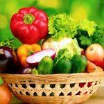 Sau mổ sỏi thận nên ăn gì?