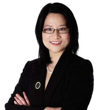 Bác sĩ See Hui Ti - Bác sĩ chuyên khoa Ung bướu