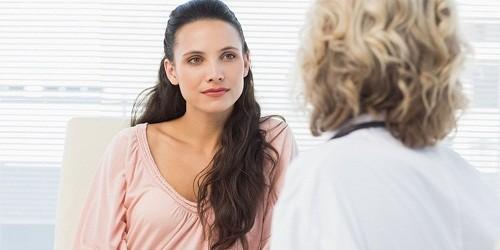 U bì buồng trứng có thể xảy ra ở mọi lứa tuổi nhưng thường gặp nhất là ở những phụ nữ trong độ tuổi sinh đẻ, trung bình là 30 tuổi.