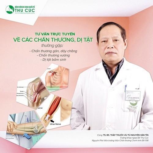 tvtt-ve-cac-chan-thuong-di-tat-thuong-gap