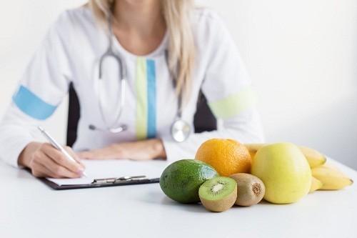 U xơ tử cung kiêng ăn gì là một vấn đề mà người bệnh cần quan tâm.