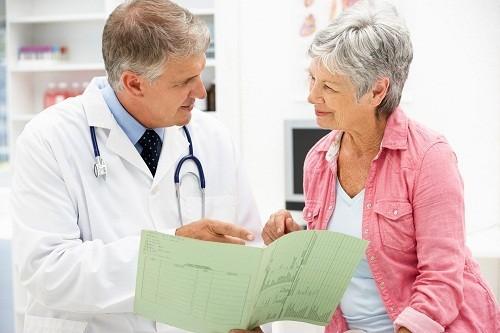 Viêm đại tràng được phân thành nhiều loại khác nhau, tùy thuộc theo nguyên nhân gây bệnh.