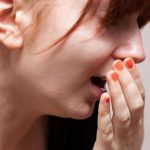 Bạn biết gì về bệnh viêm thanh quản?