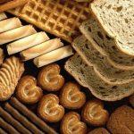 Bệnh cường tuyến giáp: cần tránh ăn gì?