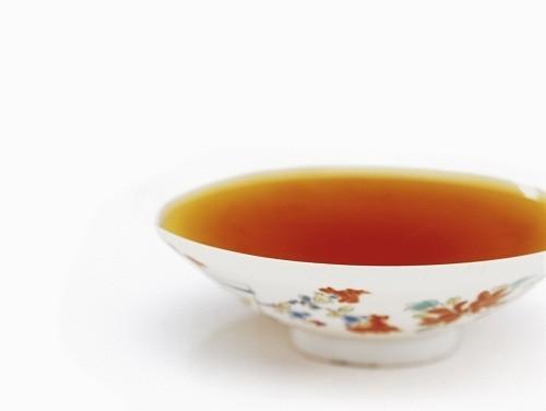 Những ngày đầu tiên sau khi phẫu thuật cắt amidan, hầu hết người bệnh nên ăn đồ lỏng như cháo, súp, nước ép trái cây…