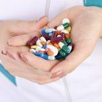 Cách chữa bệnh viêm amidan