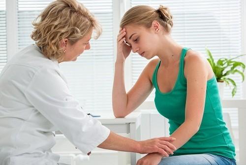 Tình trạng đau sau phẫu thuật cũng phụ thuộc vào phương pháp điều trị được lựa chọn.