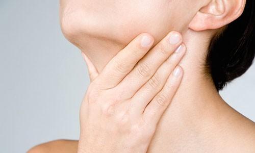 Chức năng tuyến giáp là rất quan trọng và cần được điều trị ngay khi mắc bệnh về tuyến giáp