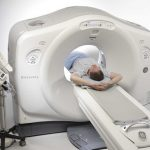 Chụp CT có ảnh hưởng gì?