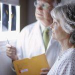 Chụp X quang nguy hiểm tới mức nào?