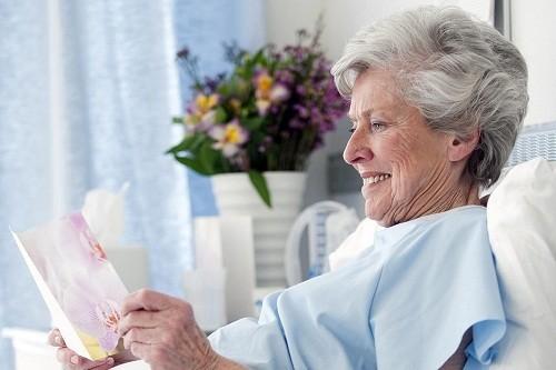 Điều quan trọng cần lưu ý rằng những rủi ro của mổ ruột thừa là ít nghiêm trọng hơn so với các rủi ro liên quan tới tình trạng viêm ruột thừa không được điều trị.
