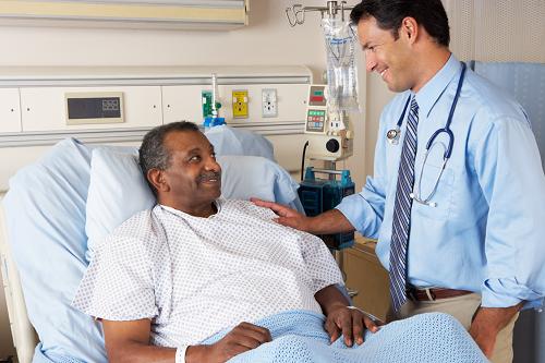 Mổ thoát vị bẹn là loại phẫu thuật khá phổ biến và hầu như rất ít rủi ro.