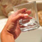 Các bước trị viêm amidan tại nhà