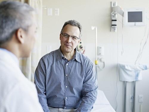 Các biến chứng của bệnh quai bị ở nam mặc dù rất nghiêm trọng nhưng tỷ lệ gặp phải là rất thấp.