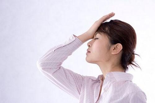 Bệnh do nhiều nguyên nhân gây ra như dị ứng, nhiễm virut, vi khuẩn, chấn thương vùng mặt...