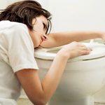 Ốm nghén nặng có ảnh hưởng đến thai nhi không?