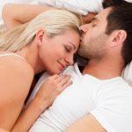 Mổ ruột thừa bao lâu thì quan hệ được?