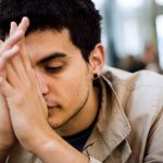 Những dấu hiệu bệnh nguy hiểm ở nam giới