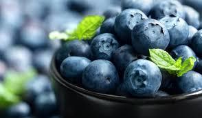 Những món ăn giúp xoa vết rạn da bụng sau sinh2