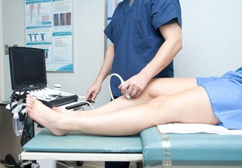 Siêu âm đầu dò âm đạo hoàn toàn an toàn, không đau đớn, không gây hại cho thai nhi.