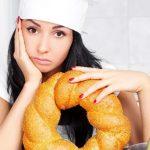 6 thói quen xấu khiến bạn dễ bị bệnh