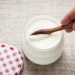 Ăn gì khi bị viêm đường tiết niệu?