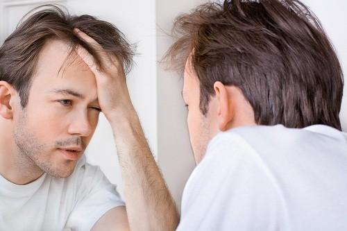 Nếu không được điều trị sớm, bệnh giang mai có thể gây ra nhiều biến chứng nặng nề cho mọi cơ quan trong cơ thể.