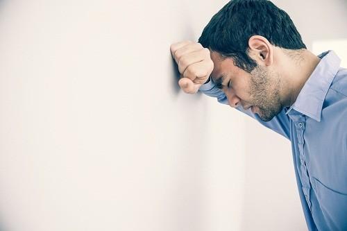 Bệnh lậu ở nam giới nếu không điều trị sớm sẽ gây ra nhiều biến chứng nguy hiểm, ảnh hưởng xấu tới sức khỏe của người bệnh.