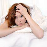 Các dấu hiệu và triệu chứng suy giáp ở phụ nữ