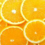 Các loại vitamin giúp cải thiện thị lực