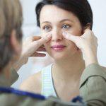 Cách chữa trị viêm xoang mũi