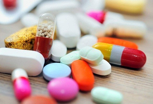 Người bệnh viêm xoang mũi do vi khuẩn có thể hồi phục hoàn toàn khi điều trị bằng thuốc kháng sinh.