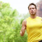 Cao huyết áp và những điều nên biết