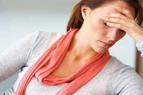Bệnh viêm vùng chậu là gì là vấn đề được rất nhiều chị em phụ nữ quan tâm tìm hiểu.