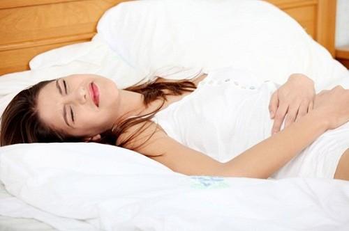 Viêm nhiễm vùng kín ảnh hưởng đến cuộc sống và sinh hoạt của chị em phụ nữ.