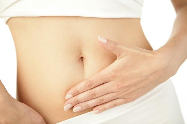 Ung thư buồng trứng thường được phát hiện muộn.