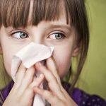 Hỏi đáp về bệnh viêm mũi dị ứng