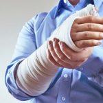Kết xương trong gãy xương cánh tay
