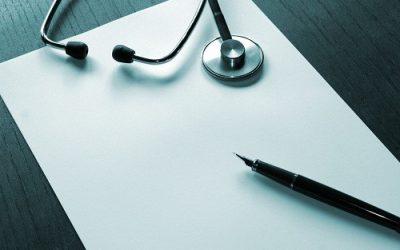 Khám sức khỏe đi làm ở đâu tốt?