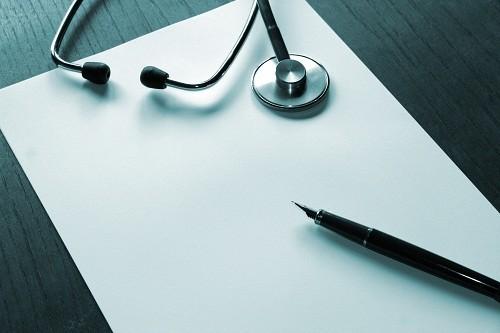 Với những người đang trong quá trình tìm kiếm công việc thì khám sức khỏe đi làm ở đâu tốt là một trong những vấn đề được quan tâm hàng đầu.