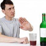 Không nên ăn gì khi bị viêm họng?
