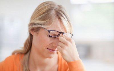 Mổ nội soi có đau không?
