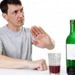 Mổ viêm ruột thừa kiêng ăn gì?